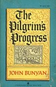 The Pilgrim's Progress, John Bunyan