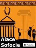 Aiace, Sofocle