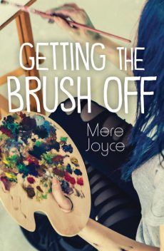 Getting the Brush Off, Mere Joyce