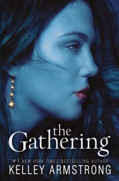 Gathering, Kelley Armstrong