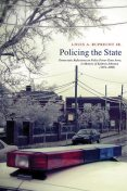 Policing the State, Louis A. Ruprecht