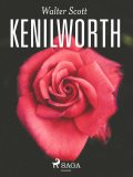Kenilworth, Walter Scott