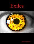 Exiles, William McGee