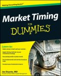 Market Timing For Dummies, Joe Duarte