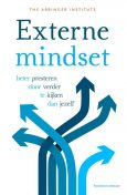 Externe mindset, The Arbinger Institute