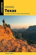 Hiking Texas, Laurence Parent