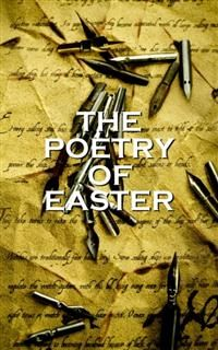 The Poetry Of Easter, Robert Browning