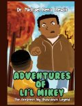 Adventures of Li'l Mikey, Michael Lewis
