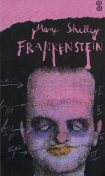 Frankenstain, Mary Shelley