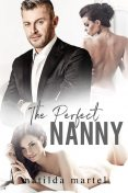 The Perfect Nanny, Matilda Martel