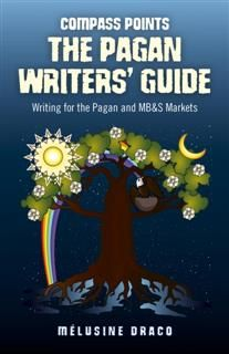Compass Points – The Pagan Writers' Guide, Suzanne Ruthven