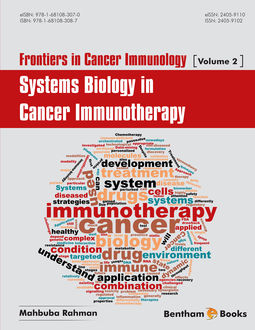 Systems Biology in Cancer Immunotherapy, Mahbuba Rahman