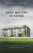 Dead Writers in Rehab, Paul Davies