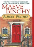 Scarlet Feather, Maeve Binchy