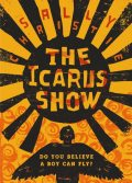 The Icarus Show, Sally Christie
