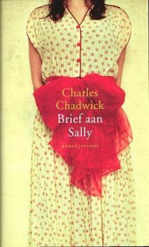 Brief aan Sally, Charles Chadwick
