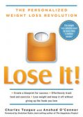 Lose It, Anahad O'Connor, Charles Teague
