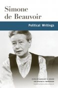 Political Writings, Simone de Beauvoir