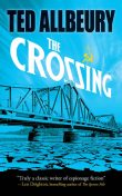 The Crossing, Ted Allbeury