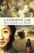 Miss Seetoh in the World, Catherine Lim