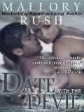 Date with the Devil (A Classic Romance), Mallory Rush