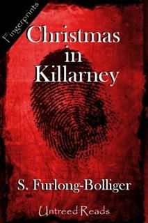 Christmas in Killarney, S Furlong-Bolliger