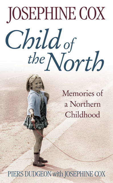 Child of the North, Piers Dudgeon
