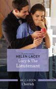 Lucy & the Lieutenant, Helen Lacey
