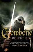 The Oathsworn Series Books 1 to 5, Robert Low