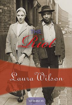 The Riot, Laura Wilson