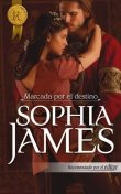 Marcada por el destino, Sophia James