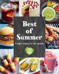 Best of Summer, Love Food Editors