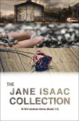 The Jane Isaac Collection, Jane Isaac