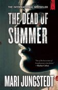 The Dead of Summer, Mari Jungstedt