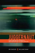Juggernaut, William Shaw, Uri Dadush