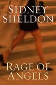 Rage of Angels, Sidney Sheldon