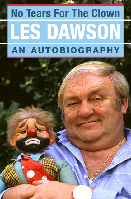 No Tears for the Clown, Les Dawson