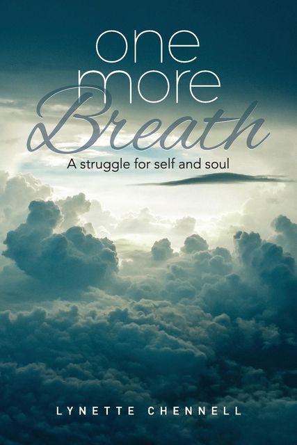 One More Breath, Lynette Chennell