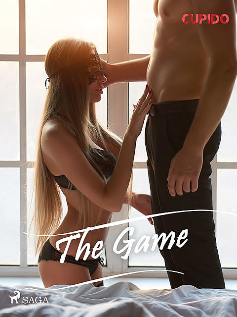 The Game, – Cupido