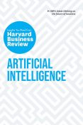 Artificial Intelligence, Erik Brynjolfsson, Harvard Business Review, Thomas H. Davenport, Andrew McAfee, H. James Wilson