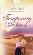Temporary Husband, Diann Mills