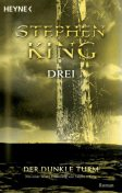 Drei, Stephen King