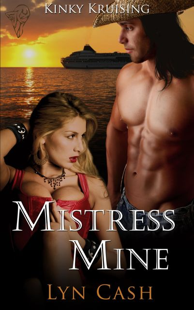 Mistress Mine, Lyn Cash