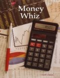Money Whiz, Geoff Alex