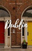 360 Planet Dublin (Travel Guide), 360 Planet, James O'Regan