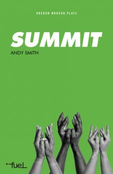 Summit, Andy Smith