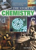 The Story of Chemistry, Anne Rooney