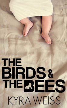 The Birds & The Bees, Kyra Weiss