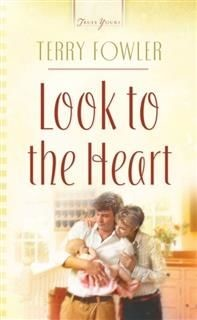 Look To The Heart, Terry Fowler