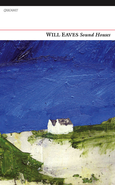 Sound Houses, Will Eaves